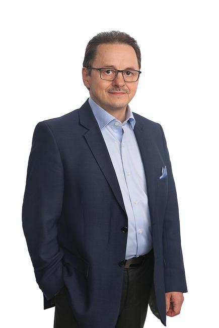 Heikki Mäenpää