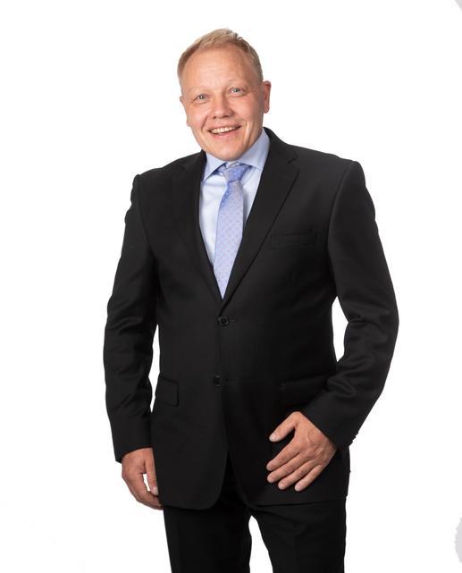 Matti Kallio