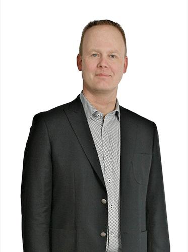 Kaulio Jussi