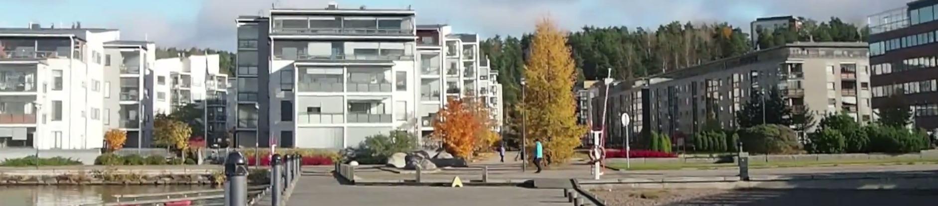 Ankkuri Lahti