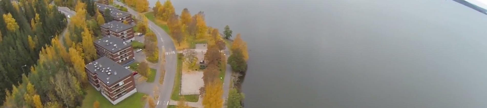 Jalkaranta Lahti
