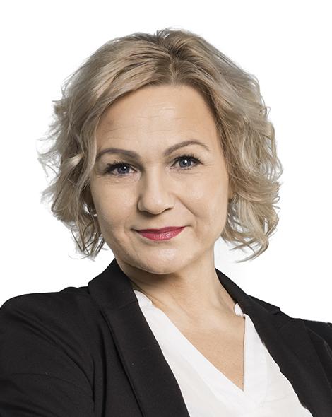 Minna Kokkonen