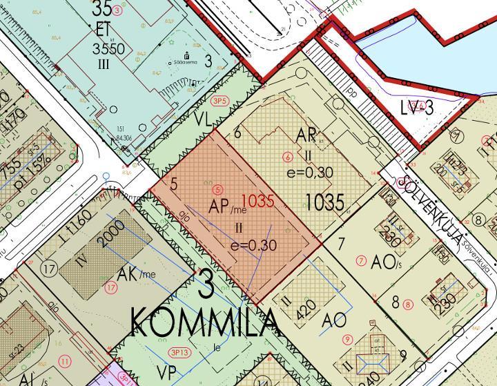 asuntojen hinnat suomi24 varkaus